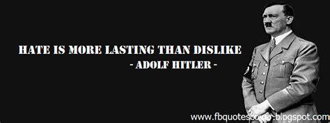 adolf hitler biography tamil nazi funny quotes quotesgram