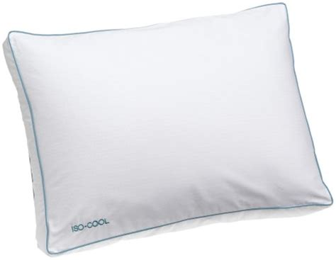 iso cool pillows reviews free tastetracker