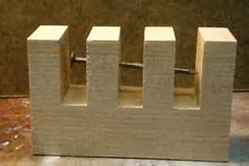 woodwork  inventor engineeringcom