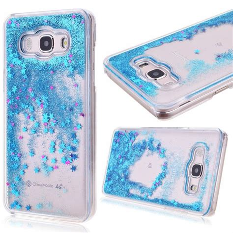 Soft Anti List Chrome Samsung J5 J500 Knock Shock Bentur 17 best ideas about samsung j7 on galaxy ace samsung galaxy phones and covers