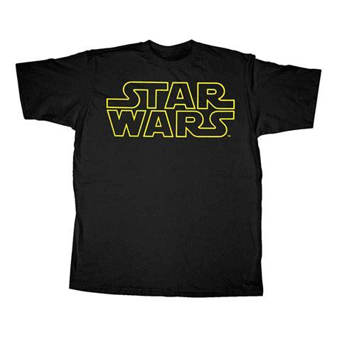 wars shirts wars simplified black t shirt superheroden