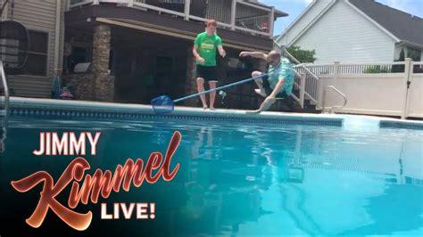 jimmy kimmel fathers day 101 7 the one jimmy kimmel s day prank