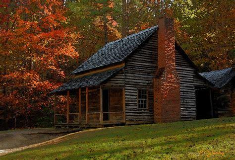 livin lovin log homes blueridgecountry com 125 best my favorite place images on pinterest cades