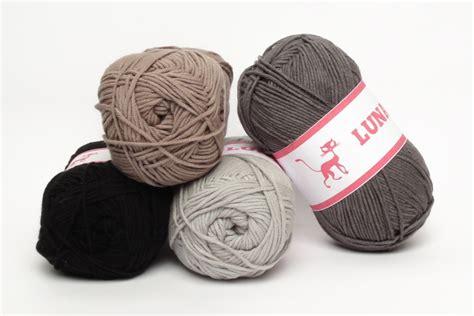 Sweater Cardigan Bayi Rajut Cotton Stripes 1 benang rajut crafts