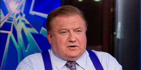 bob beckel claims the five co host made treasonous fox news fires bob beckel for making an insensitive