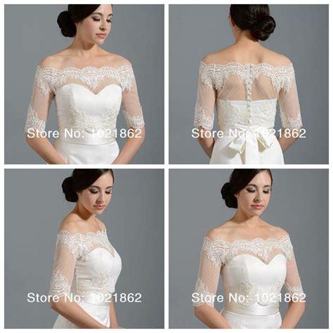 cheap ivory wedding dresses – Golf Dresses For Women   Cocktail Dresses 2016
