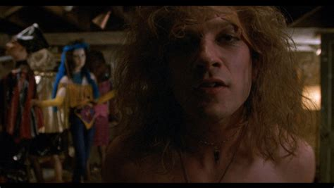 buffalo bill silence of the lambs evil eyes breaking the fourth wall in silence of the
