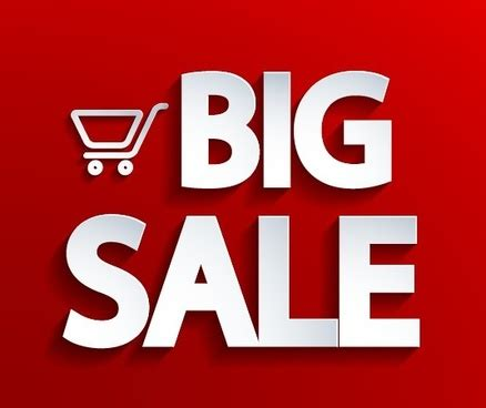 big sale free vector 2 372 free vector for
