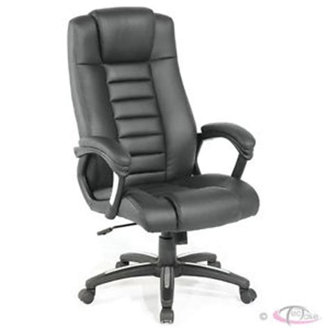 high quality leather office chairs high quality executive high back office chair padded