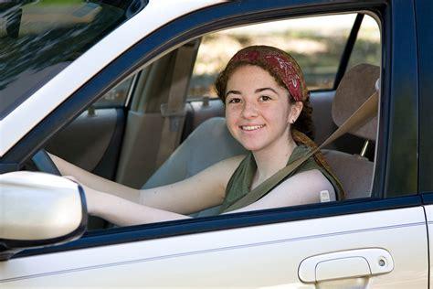 Cheap Teen Car Insurance   Affordable Teen Auto Insurance
