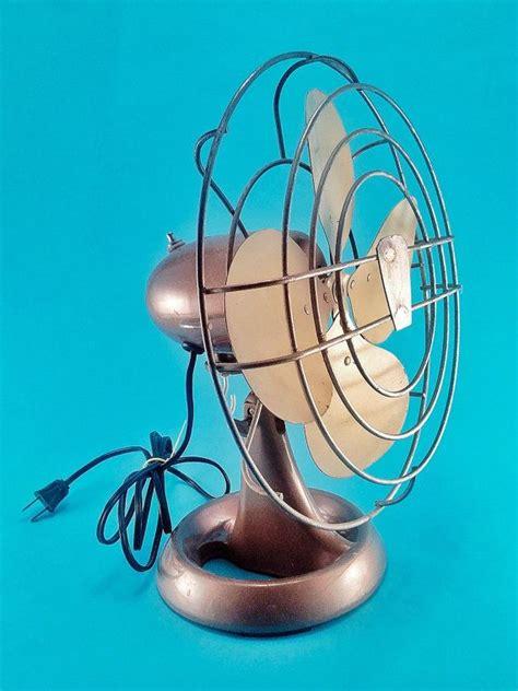 lasko oscillating tower fan parts oscillating tower fan motor wiring diagram oscillating