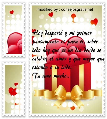 imagenes para mi esposo para enviar por wasap originales frases de san valentin para whatsapp con