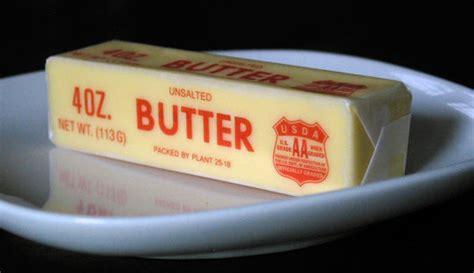 is it safe to store butter at room temperature how to make cookie dough like in pizza hut