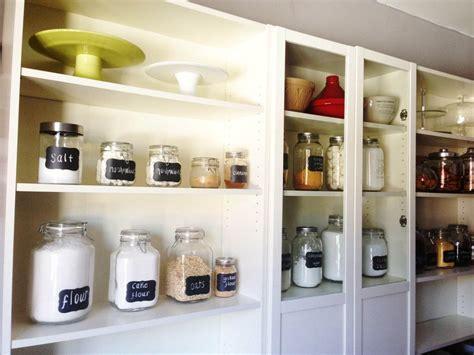 ikea cabinet ideas home decoration ideas 2017 home decoration ideas 2017