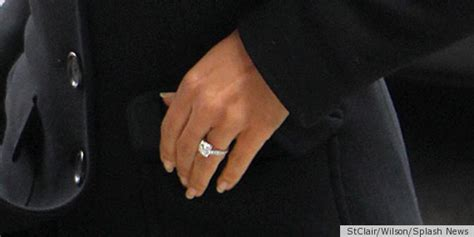 alec baldwin s fiance reveals ring which is as gorgeous