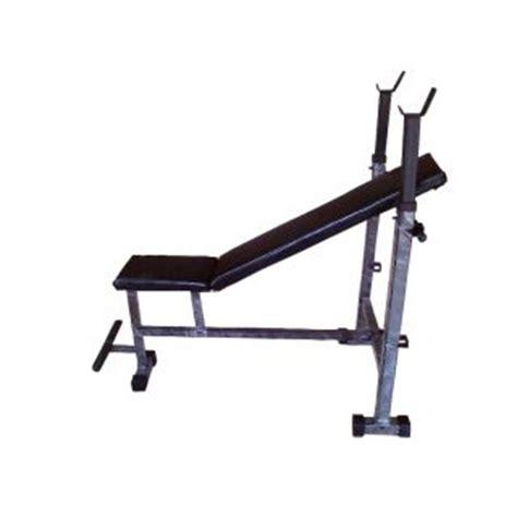 purpose of bench press multi purpose bench 3in 1 incline decline flat bench