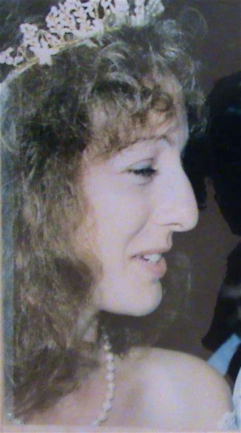 Cathy Seipp seipp biography