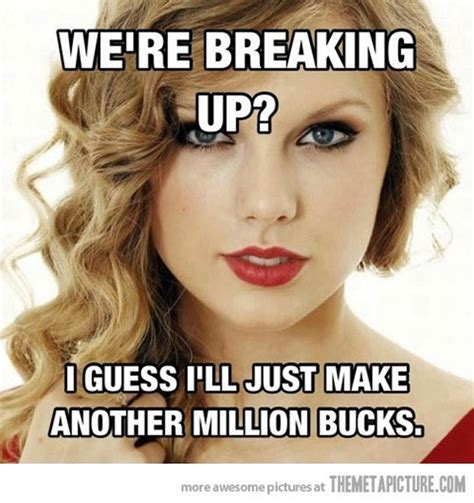 Celebrity Meme - 17 funny celebrity memes