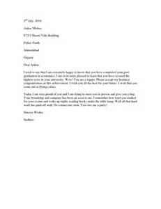 Certification Letter For Valedictorian Congratulations Letters On Pinterest New Job