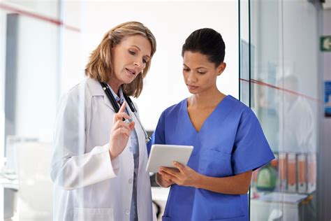 doctor and nurse 50 secrets nurses won t tell you reader s digest