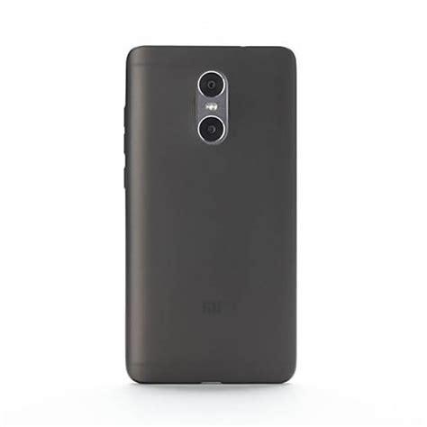Soft Touch Ultra Slim Back Cover Casing Xiaomi Mi Max 2 2017 original xiaomi soft phone cover for xiaomi redmi pro