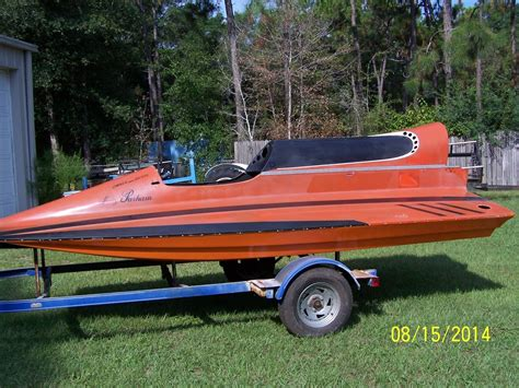 vintage checkmate boats for sale checkmate 15 tunnel boat for sale from usa