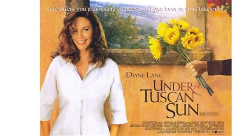 Friday The Tuscan Sun by Best And Worst Expat Of All Time Cnn