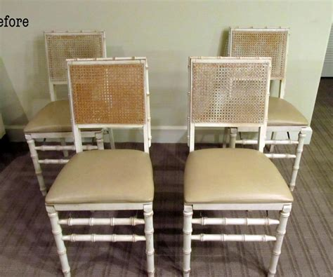 craigslist oklahoma city furniture by owner furniture