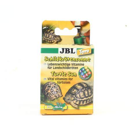 alimenti per tartarughe di terra vitamine per tartarughe di terra