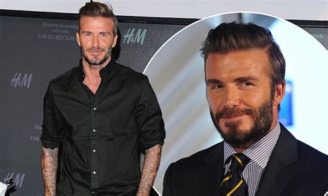 Beckham 3in1 Yr9910 david beckham earned 163 11m in one year through endorsement deals daily mail