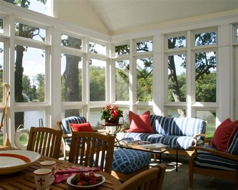 Best Sunroom Furniture 17 Best Images About Sunroom Furniture On