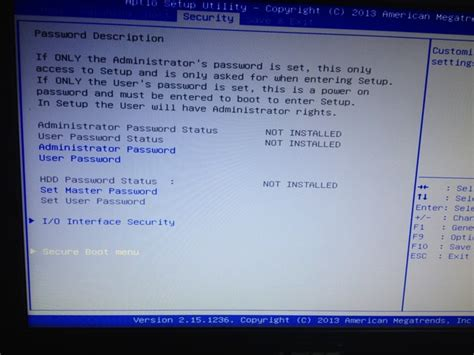 Asus Laptop Bios Ayarlari Resimli Anlatim asus x551m windows 7 y 252 kleme windows win 7 win 8 231 evirme boot ayarlar箟 nas箟l yap箟l箟r sor