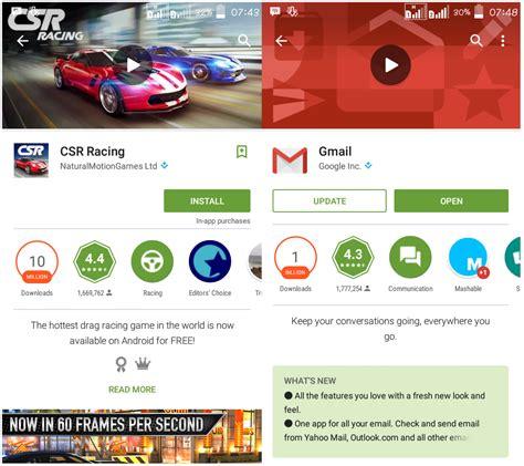 play store 4 5 10 apk aplikasi play store 5 4 10 gratis kabarlangit