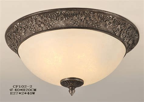 Flush Mount Ceiling Light Covers by Gorgeous Flush Mount Ceiling Light Covers Ceiling Lighting