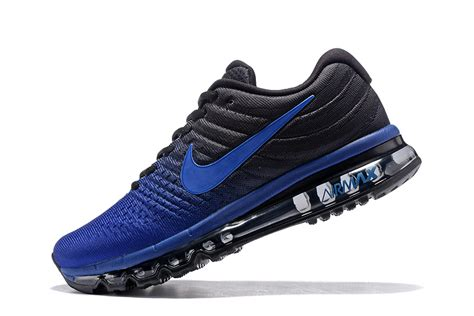 popular athletic shoes most popular nike air max 2017 royal blue features