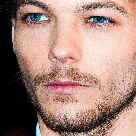 louis tomlinson eye colour rt your fav eyes on twitter quot louis tomlinson s eyes http