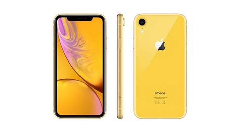 apple iphone xr 128gb sammenlign priser hos pricerunner