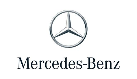 mercedes logo transparent background mercedes logo transparent background image 483