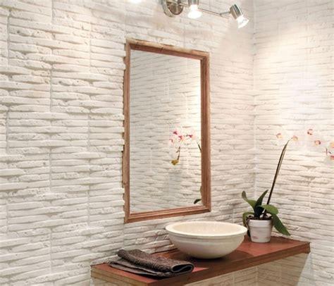revestimientos de paredes interiores diferentes revestimientos para paredes decoraci 243 n de