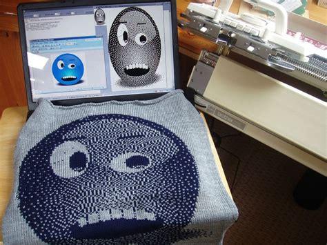 electronic knitting machine reviews 17 beste afbeeldingen breimachine breien technieken