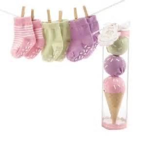 best baby shower gift sets 50 frugal fanatic