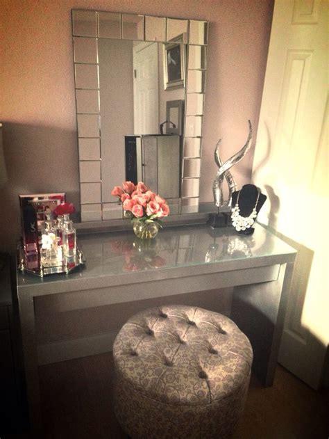 Vintage Schlafzimmer Vanity by Best 25 Frisiertisch Ideas On Schlafzimmer