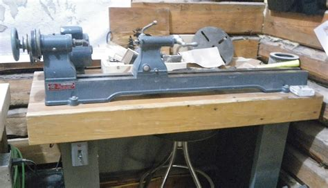 lathe woodworking woodwork wood lathe manufacturers pdf plans
