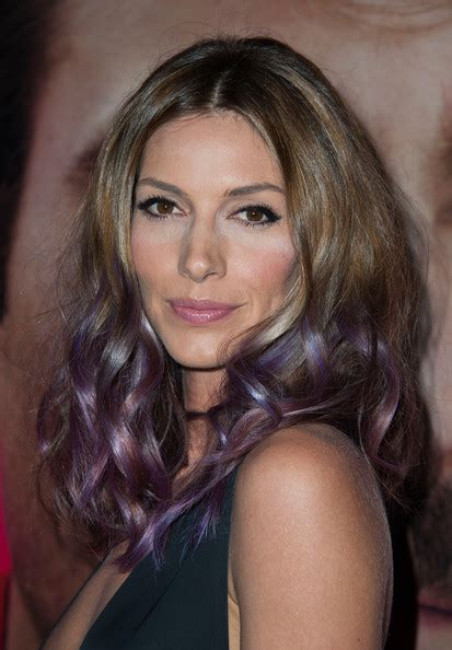 winter 2015 hair color trends 2014 fall winter 2015 hair color trends new looks in ombre
