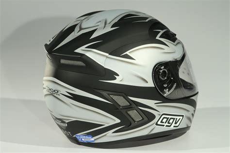 Helm Agv Stealth agv stealth motorcycle helmets 600rr net