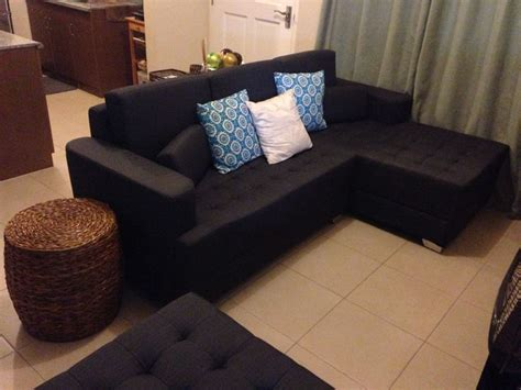 sofa sets for living room philippines 12 best images about my sanctuary on pinterest hanging