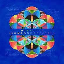 coldplay someone special miracles someone special wikipedia
