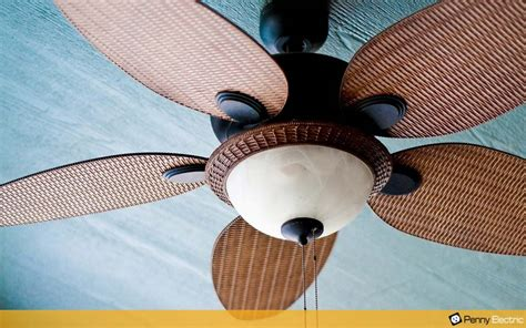 ceiling fans las vegas the benefits of ceiling fans in las vegas homes penny