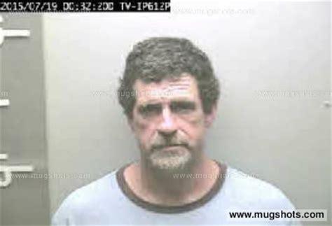 Marshall County Arrest Records Andrew Howard Bittner Mugshot Andrew Howard Bittner Arrest Marshall County Al