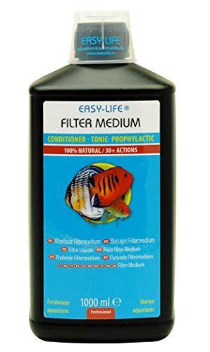 Aquarium Algen Entfernen Hausmittel by Aquarium Wasser Tr 252 B 4 Tipps F 252 R Kristallklares Wasser